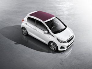 peugeot-108-2015-5-puertas-blanco-top