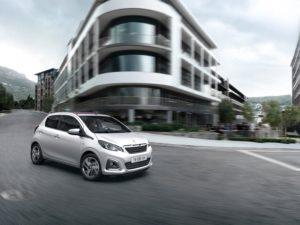 peugeot-108-2015-5-puertas-plateado-top