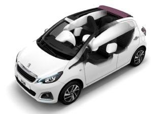 peugeot-108-2015-airbags