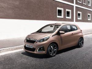 peugeot-108-2015-allure-3-puertas-dorado-marron