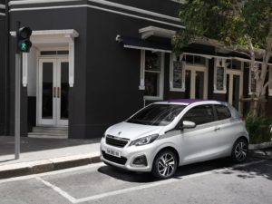 peugeot-108-2015-blanco-descapotable