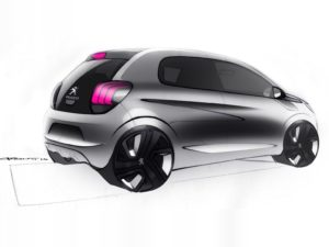 peugeot-108-2015-concept-trasera-lateral