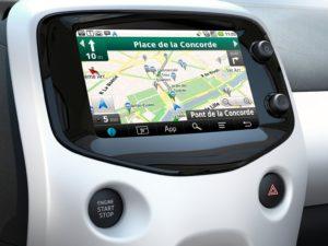 peugeot-108-2015-gps-navegador-pantalla-tactil