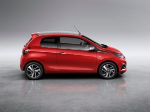 peugeot-108-2015-lateral-en-color-rojo