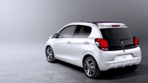 peugeot-108-2018-descapotable-blanco-morado
