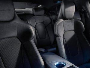 Porsche-Taycan-asientos-turbo-s