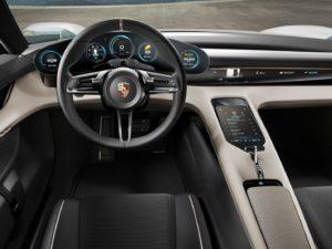 Porsche-Taycan-interior-prototipo-concept
