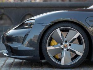 Porsche-Taycan-llantas