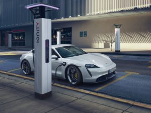 Porsche-Taycan-supercargador-ionity