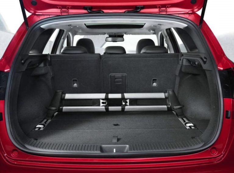F 3 CON FICHA (Hyundai i30 CW)